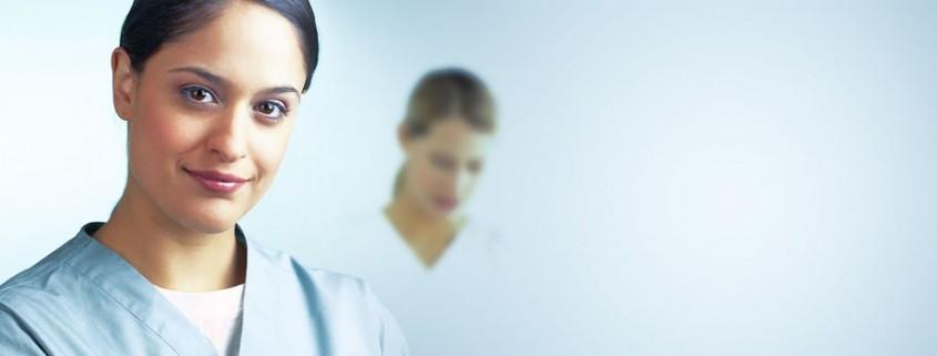 asistent
